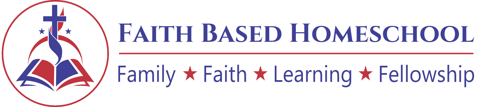 Faith Based Homeschool